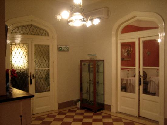 Photo of Casa Bloody Mary B&B Buenos Aires