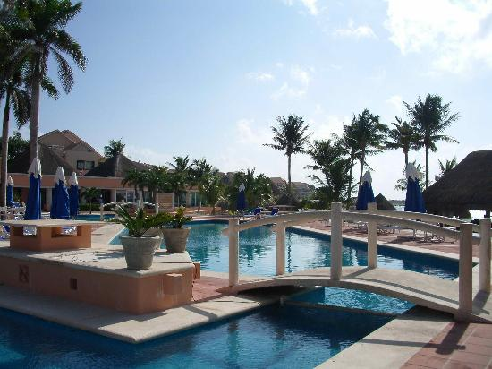 Photo of LM Hotel Boutique Puerto Aventuras