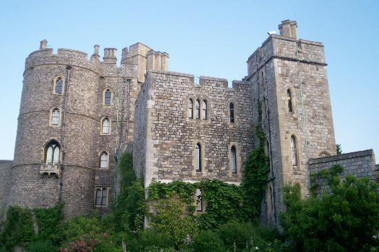 Windsor Photo