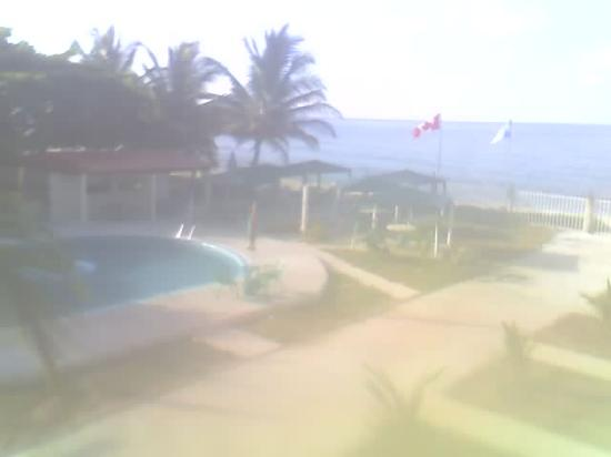 Photo of Hotel Canadien La Ceiba