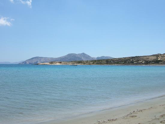 Photo of Koufonissia Cyclades