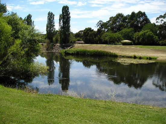 queanbeyan river - photo#3