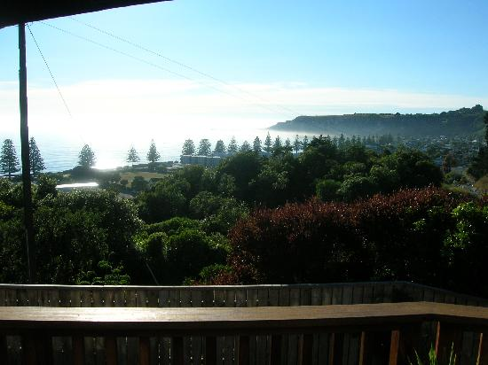 Photo of Bush & Sea Boutique Bed & Breakfast Kaikoura