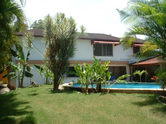 Photo of Casa Mango Cabarete