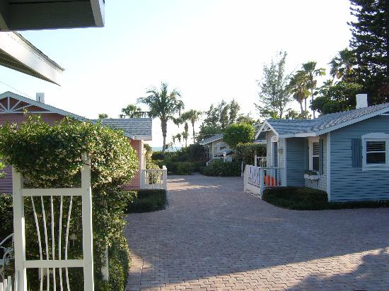 Photo of Arbors by the Sea Longboat Key