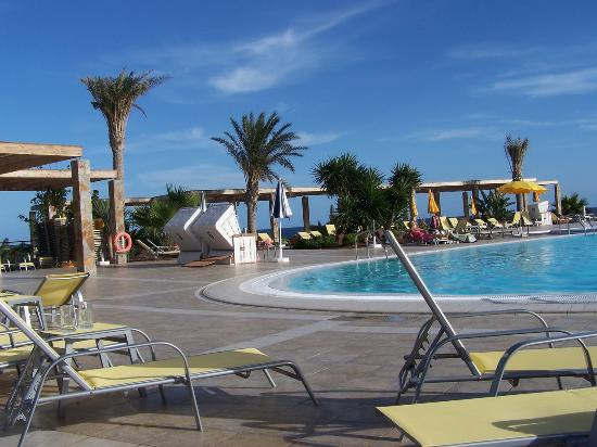 Photo of Hotel Cala del Sol Las Playitas