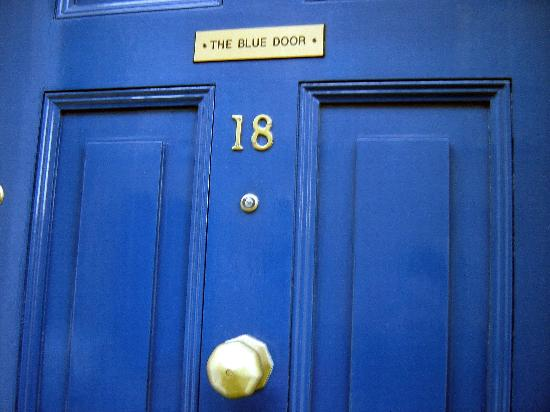 http://media-cdn.tripadvisor.com/media/photo-s/00/1c/09/2c/the-blue-door.jpg
