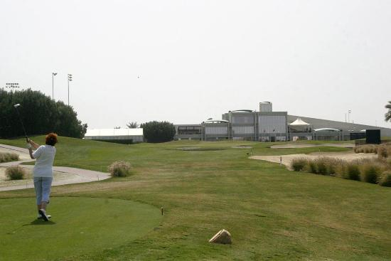 golf club images. The Royal Golf Club,