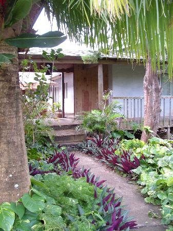 Photo of Strawberry Guava Bed and Breakfast Kalaheo