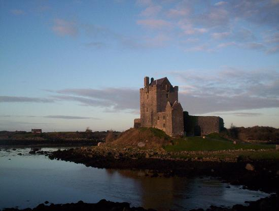 County Galway Photo