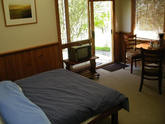 Photo of Signalman's Cottage B & B Hobart