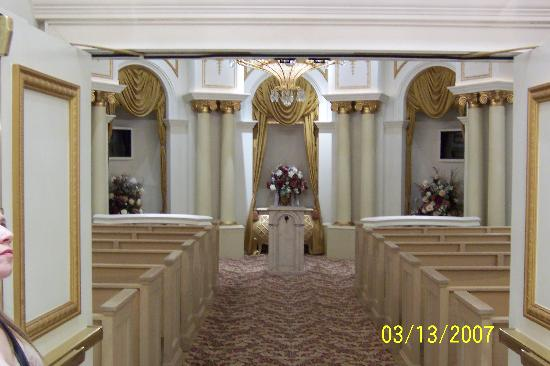 Paris Las Vegas Wedding Chapels Nv Address Phone