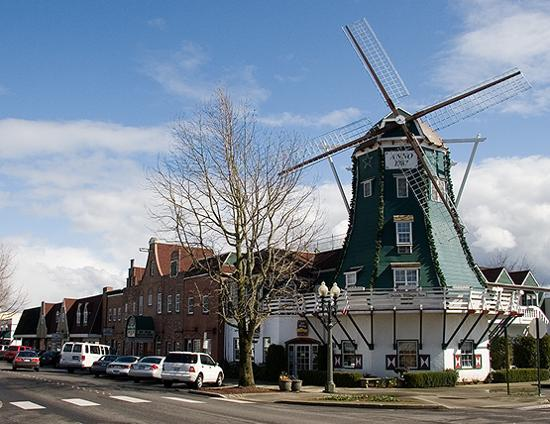 Photo of Dutch Village Inn Lynden
