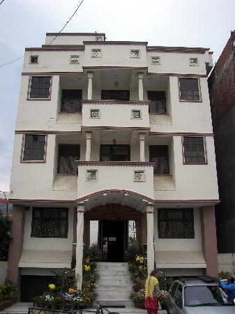 Photo of Sheela Inn Agra