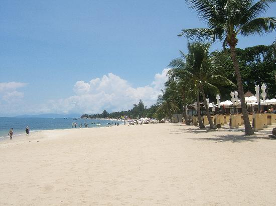 Photos of Lamai Beach, Koh Samui