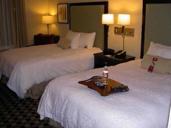 Baymont Inn & Suites Houston
