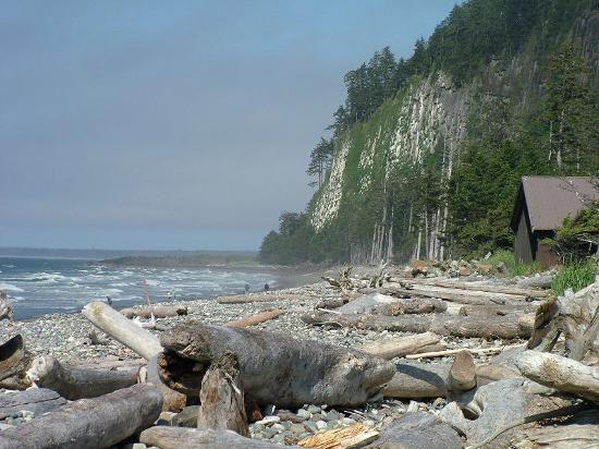Haida Gwaii / Queen Charlotte Islands Pictures