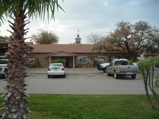 Photo of Inn of Uvalde