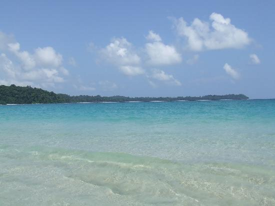 Andaman and Nicobar Islands Photo