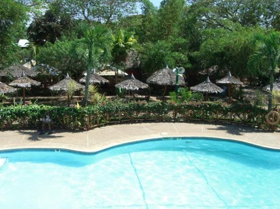 Kawayanan Resort