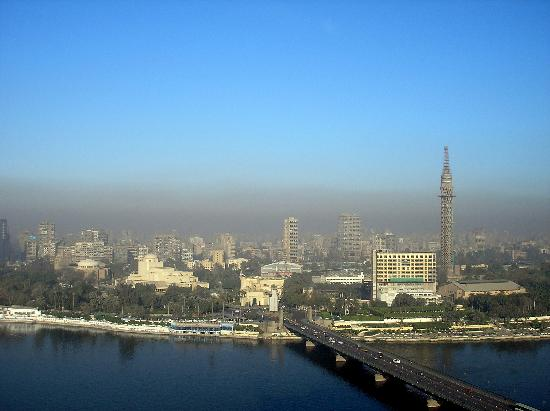 Cairo Vacations, Tourism and Cairo, Egypt Travel Reviews - TripAdvisor
