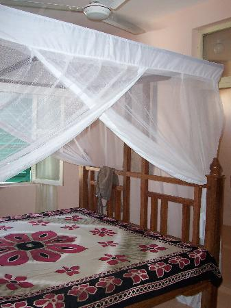 Clove Hotel Zanzibar