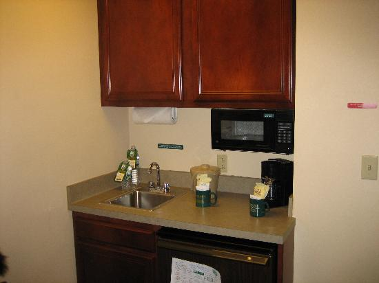 Small Kitchenette Inspiration Of Small Basement Kitchenette Images
