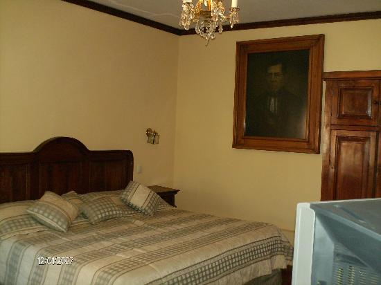 Photo of Hotel Posada Cocomacan Dolores Hidalgo