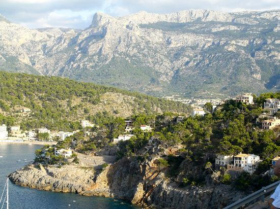 Soller Photo