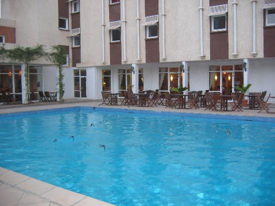 Photo of Mercure Marhaba Nouakchott
