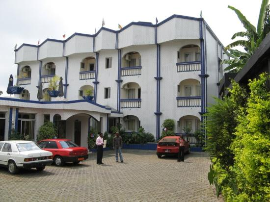 Photo of Capitol Residence Buea