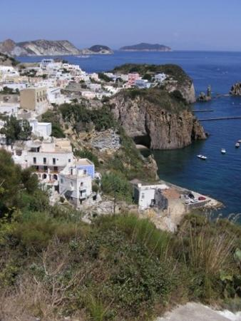 Isola di Ponza Photo