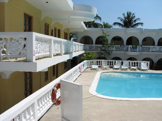 Photo of Daniel Village Resort Negril