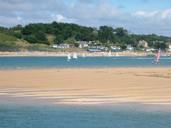 Foto de Padstow 