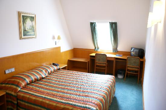 Photo of Hotel Grabovac
