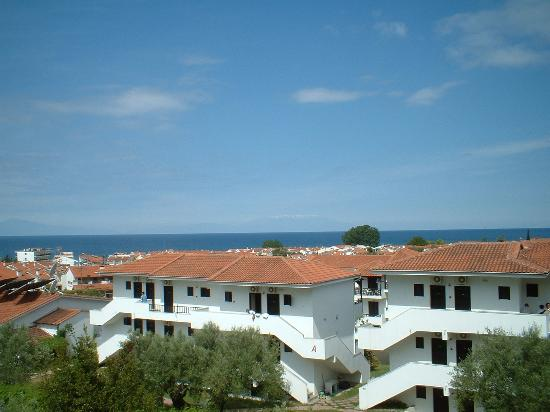 Photo of Julia Studios Halkidiki