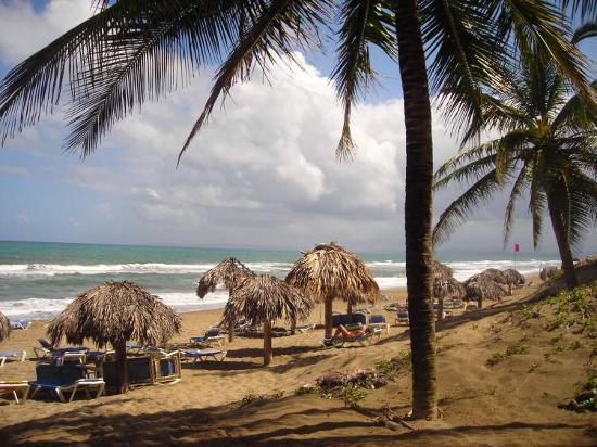 Photo of Camino Del Sol Cabarete