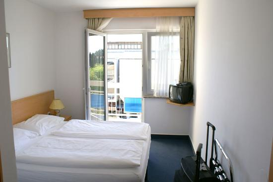 Photo of Hotel Porec