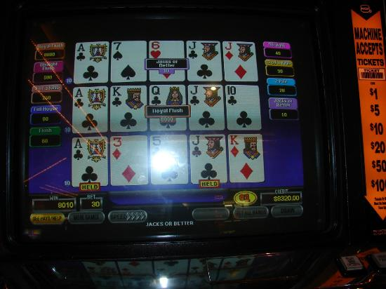 Las Vegas Online Casino Palms Hotel And Casino