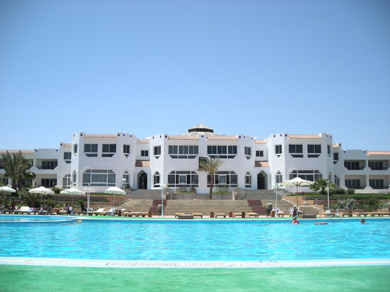Photo of Tower Beach Club Sharm El-Sheikh
