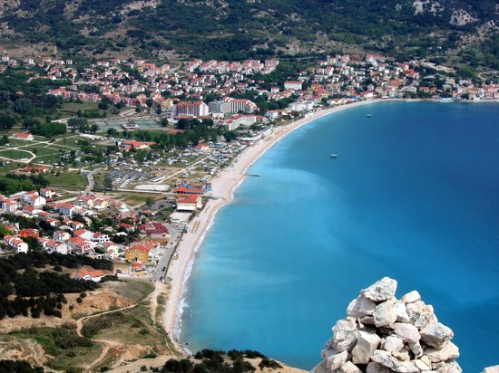 Baska