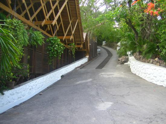 Photos of Anse Chastanet, Soufriere
