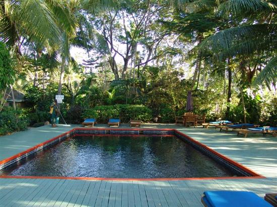 Photo of Bekana Garden Island Resort Lautoka