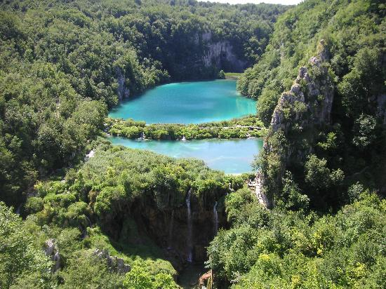 Photo of Villa Mukinja Plitvice Lakes National Park