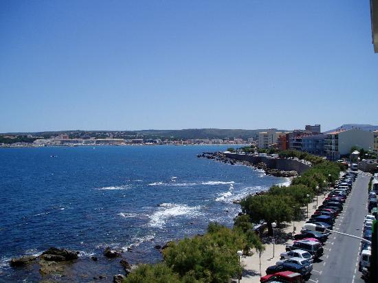 Photo of Voramar L'Escala