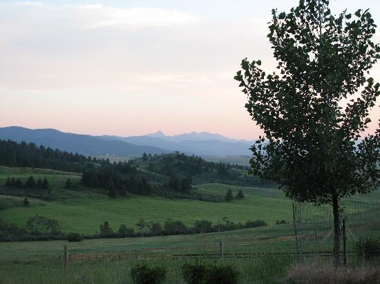 Photo of Josie's Bozeman Bed and Breakfast