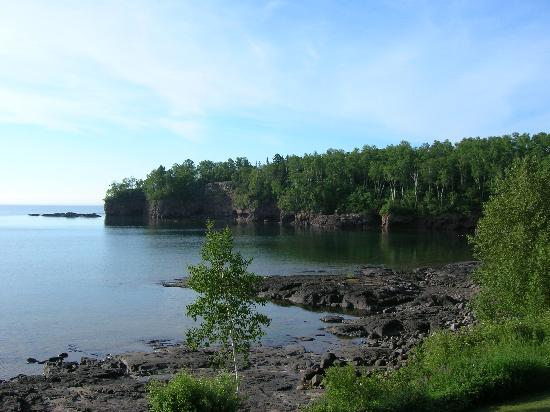 Pictures of Superior Shores Resort, Two Harbors