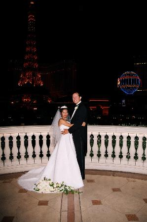 Read Princess Wedding Chapel Reviews. Princess Wedding Chapel: Our Las Vegas