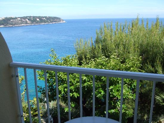 Photo of Hotel Westminster Roquebrune-Cap-Martin