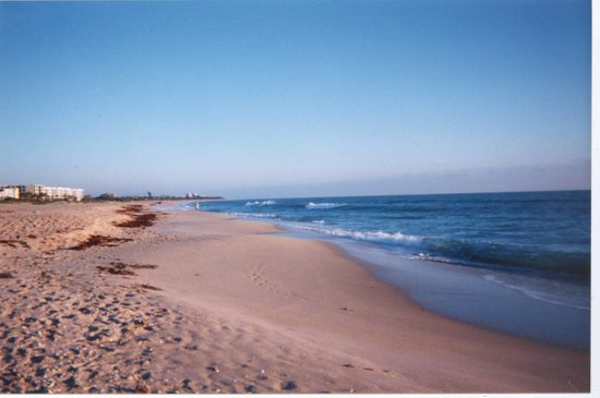vero beach tourism and vacations 37 things to do in vero beach vero beach 550x365